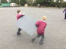 P3 Learn About Air