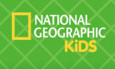 Kids Geographic