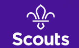 Scouts Indoor Activities
