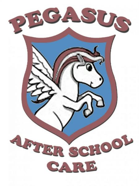 Pegasus After School Care